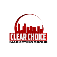 Clear Choice Marketing Group