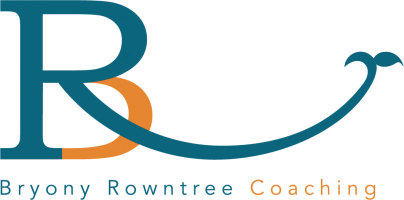 Bryony Rowntree Coaching