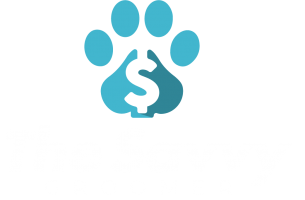 The Savvy Groomer