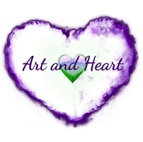 Art and Heart LLC