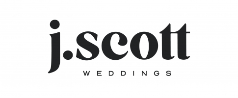 J. Scott Events