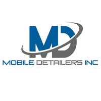 Mobile Detailers Inc