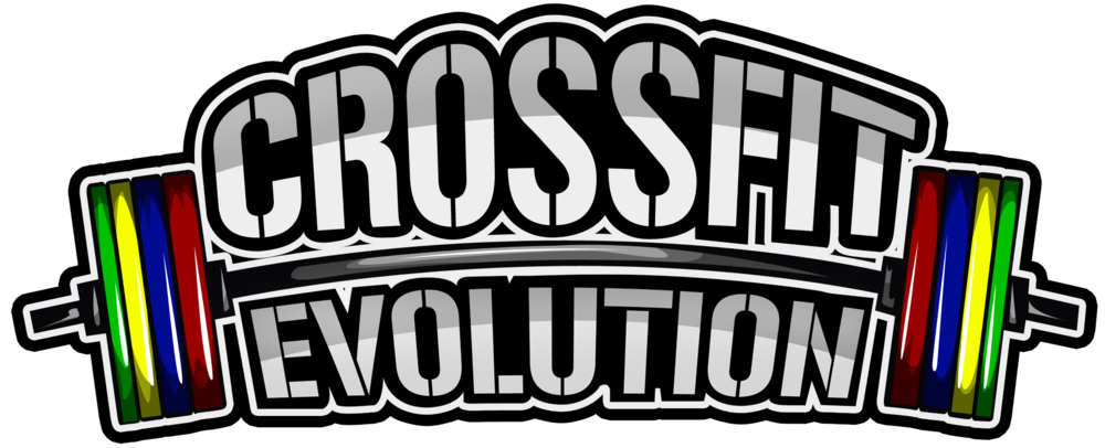 CrossFit Evolution