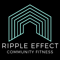 Ripple Effect CrossFit