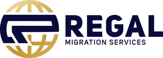 Regal Migration Services