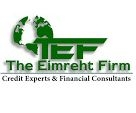 The Eimreht Firm