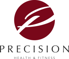Precision Health & Fitness