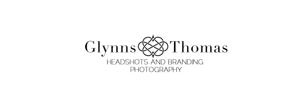 Glynns Thomas Portraits, LLC
