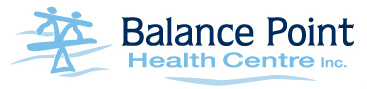 Balance Point Health Centre