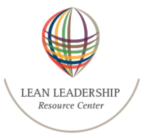 Lean Leadership Center