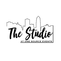 The Studio at One Source Events