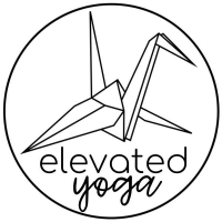 Elevated Studio Calendar