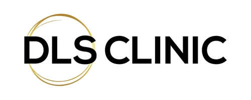 DLS Clinic Limited