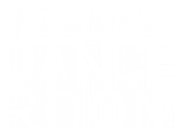 Friendly City Dance Room
