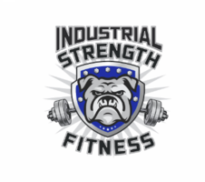 Industrial Strength Fitness