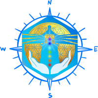 The Light Vessel