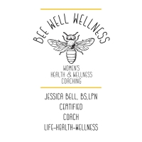 Bee Well Wellness