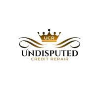 Undisputed Credit Repair, LLC