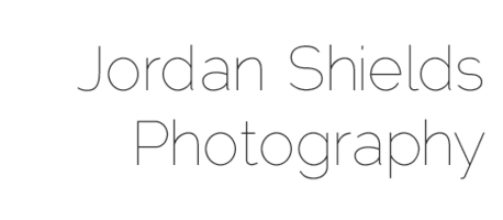 Jordan Shields Photography