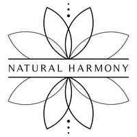 Natural Harmony, LLC