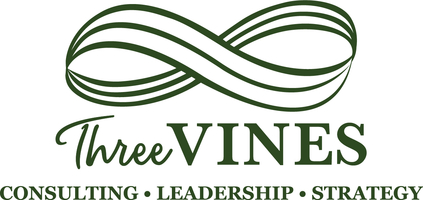 Three Vines Consulting & Leadership Development