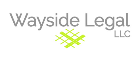Wayside Legal LLC