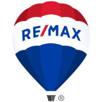 Katie Kertesz  - Remax Twin City Realty