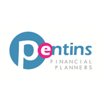 Pentins Financial Planners