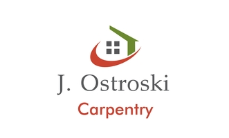 J. Ostroski Carpentry Services