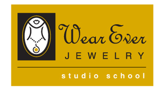 Wear Ever Jewelry Studio School