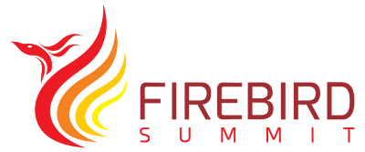 Firebird Summit, Inc.