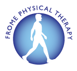 Frome Physical Therapy