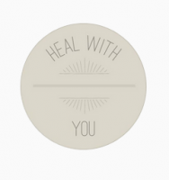 Heal with You