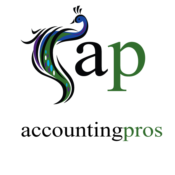 Your Accounting Pros