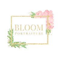 Bloom Portraiture