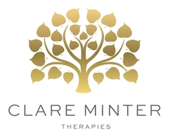 Clare Minter Therapies