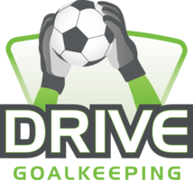 Drive Goalkeeping