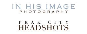 In His Image Photography, LLC on Acuity
