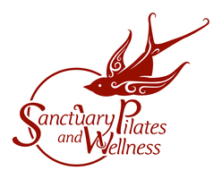 Sanctuary Pilates
