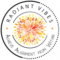Radiant Vibes, LLC