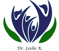Dr. Leslie K.   Empowered Wellness