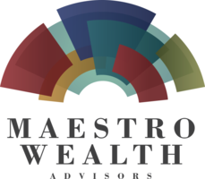 Maestro Wealth Advisors