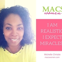 Michelle Christie Consulting