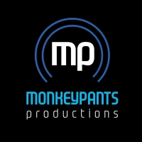 MonkeyPants Productions