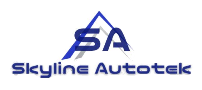 Skyline Autotek Inc