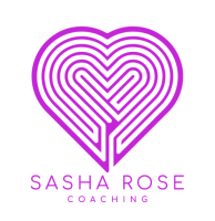 Sasha Rose Coaching