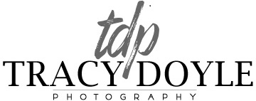 Tracy Doyle Photography LLC