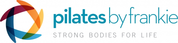 Pilates by Frankie, LLC