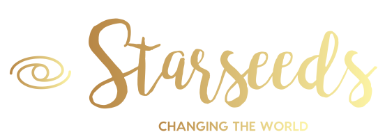 Starseeds Changing The World
