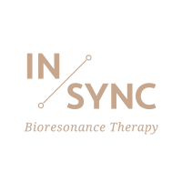 inSYNC Bioresonance Therapy